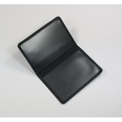 Image of Burlington Oyster Card Case