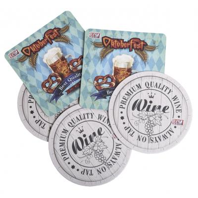 Image of Beer Mats